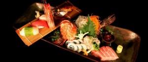 Sushi restaurante sakura_ya_bcn