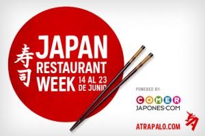 img_prensa_JapanRestaurantWeek_