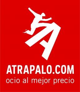 com_atr_vertical_white_bg_red