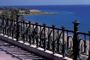 5_balcon_mediterraneo