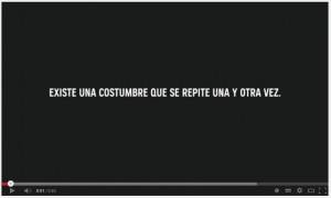 CAPTURA teaser